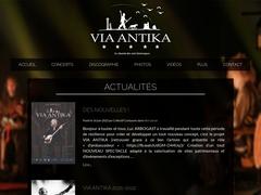 Luc Arbogast Officiel - Clin d'Oeil