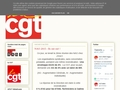 CGT JTEKT Irigny