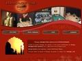 Institut de Beauté - épilation au fil, épilation à la cire, soin du corps et visage, massage traditionnel