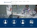 Sea Scouts, BSA