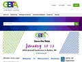 Wisconsin Business Travel Association
