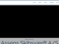 Assens Shipyard Ltd