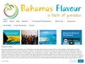 Bahamas Flavour
