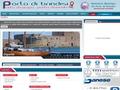 Autorità Portuale di Brindisi