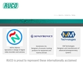 Ruco Limited