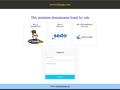 ROVeXchange