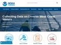 NOAA :: National Marine Fisheries Service