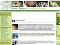Belize - Green Dragon Adventure Travel