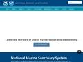 Maritime Heritage Program