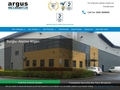 Argus Fire & Security Wigan