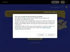 Cinquième - Francetv Éducation