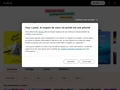 Site de France.tvEducation : les clés pour bien s'informer sur le web
