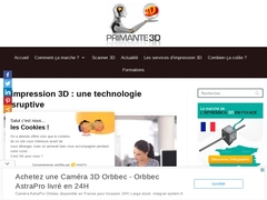 Priximprimante3d