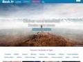 Book.fr Les photographes des Hauts de France