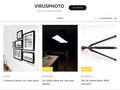 VirusPhoto - Forum photo numérique