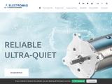 Electromag Motors