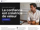 Un cabinet sur Paris pour vos déclarations fiscales