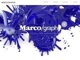 Marco/graphik