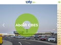 City Building Engineering Services (CBES)