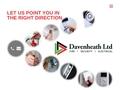 Davenhath Ltd