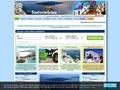 Santorini - Sailing tours