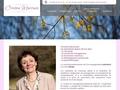 Coaching - Cabinet Christine Marchand à Dijon