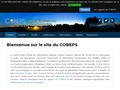 COBEPS - Comité belge pour l'étude des phénomènes spatiaux