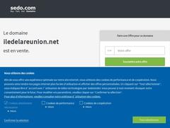 Histoire de La Réunion
