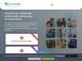 CF-crédits.com
