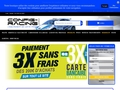 config-racing.com/