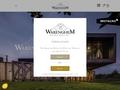 distillerie-warenghem.com
