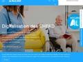 Alcad.net