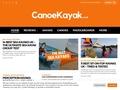 Canoe and Kayak UK Magazine