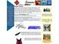 Kayak Online