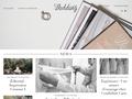 Le Wedding Magazine: Le mariage qui vous ressemble !
