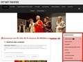 Compagnie Fet'Art Théâtre