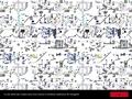 Trail de l'estuaire / Mortagne s/ Gironde