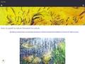 Web des pastelistes