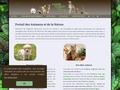 Tout pour les amoureux des Animaux et de la Nature : Boutiques et Divertissements