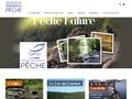 Fédération Départementale de La Pêche Haute-Loire (43)
