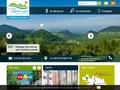 office de tourisme des sucs aux bords de Loire