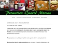 http://promotion-quarre-morvan.fr/