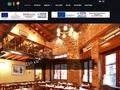 Lithos taverne - Psiri