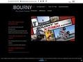 Cascadeurs -  Team Bourny - Site Officiel