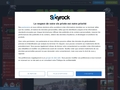 Blog de circle-burn-riders - Blog de circle-burn-riders - Skyrock.com