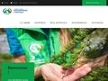 AEM Voyages, l'agence des Accompagnateurs en Montagne du SNAM
