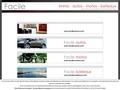 Facile.fr : Acheter - Vendre... Internet devient plus Facile