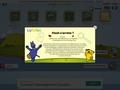 Jeux pour enfants_UpToTen