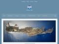 Gavdos Camping - Classe C - Île de Gavdos/Chania/Crète
