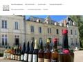 Produits biologiques Normandie